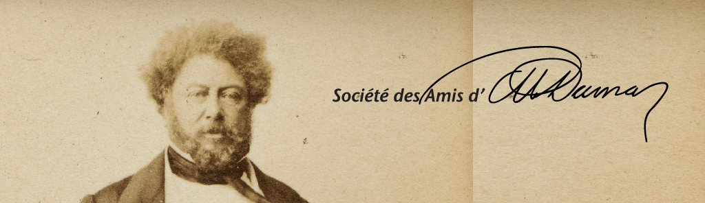 La Société des Amis d'Alexandre Dumas post thumbnail image