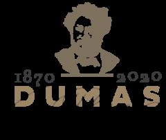 150 ans Alexandre Dumas