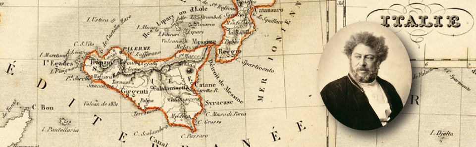 150 anni in Italia! post thumbnail image
